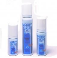 Marly Skin 3 dosen