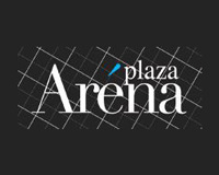 Aréna Plaza