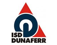 ISD Dunaferr