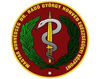 Magyar Hadsereg Honvéd Kórház