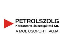 Petrolszolg Kft